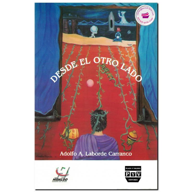 CURRÍCULUM - SOCIEDAD El peso de la incertidumbre la fuerza de la imaginación Alicia De Alba