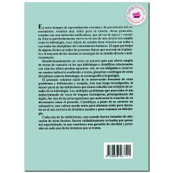 DAMAS DE CAZA, Alma Delia Murillo