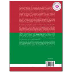 DE FRONTERAS... MARES Reflexiones locales para una sociedad del conocimiento Genaro Aguirre Aguilar