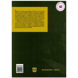 DE LA SOMBRA A LA NIEBLA Rocio Violeta Ruiz Lugo