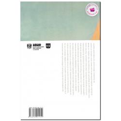 DE LO ANTISOCIAL A ASESINOS EN SERIE Apuntes para su discusión Jesús Acevedo Alemán