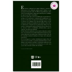 DE MACONDO A MACONDO Senderos de la postmodernidad latinoamericana Diana Palaversich