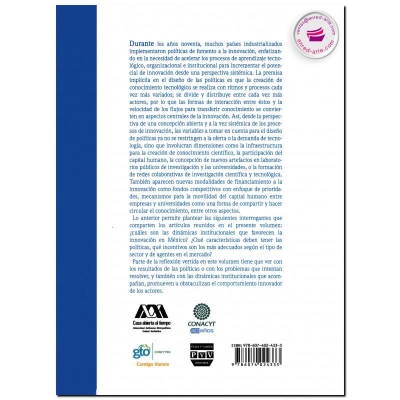 DE SUÁREZ A GORBACHOV Testimonios y confidencias de un embajador José Cuenca