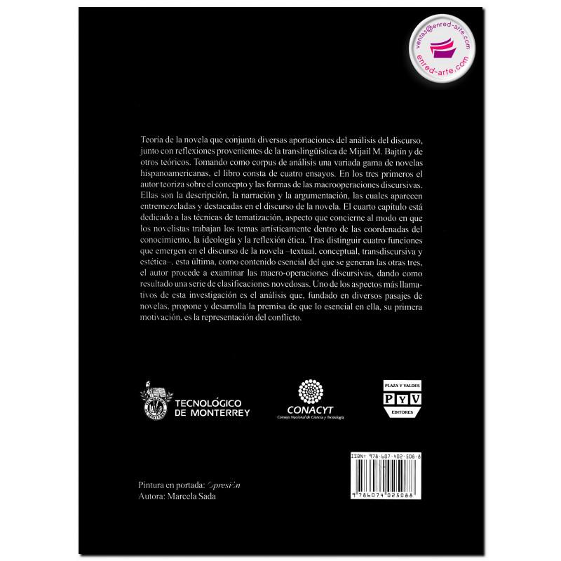 DEBATE DESDE ULTRATUMBA Eliseo Rangel Gaspar