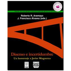 DEL CAMPO A LA CIUDAD DE MÉXICO El sendero de las frutas y hortalizas Flavia Echánove Huacuja