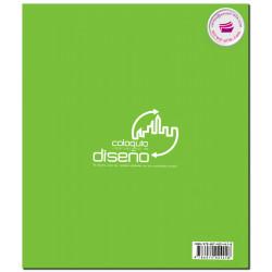 DEL COMER AL NUTRIR La ignorancia ilustrada del comensal moderno Paloma Herrera Racionero