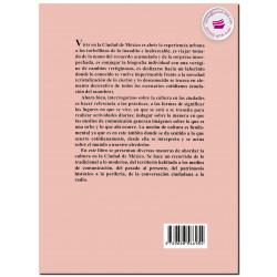 DELINCUENCIA JUVENIL, Aspectos sociales jurídicos y psicológicos - Martha Frías Armenta