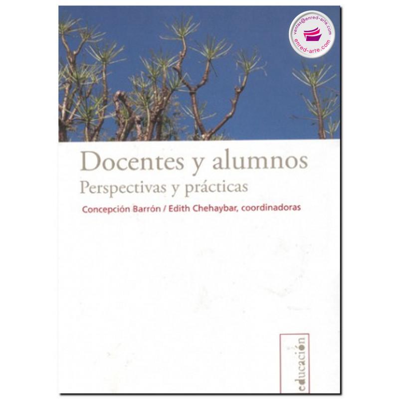 DEMETRIO VALLEJO, Indoblegable y seductor, Rosalio Hernández Beltran
