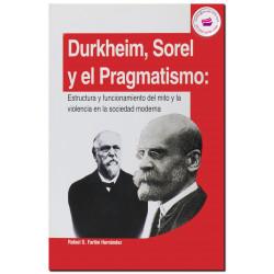 DEMOCRACIA ACADÉMICO-SINDICAL Y REESTRUCTURACIÓN EDUCATIVA EN LA UPN - Vol. VIII,  Yuri Jiménez Nájera