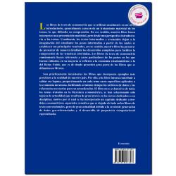 DEMOCRACIA Y CAMBIO SINDICAL EN MÉXICO Enrique De La Garza Toledo