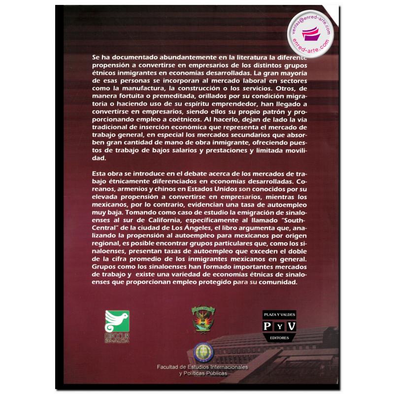 DEMOCRATIZACIÓN Y COMPETICIÓN POLÍTICA Conceptos y casos Juan José Russo Foresto
