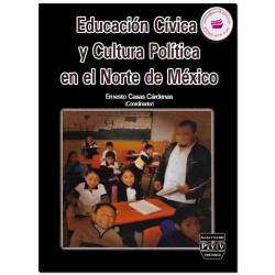 DEMOGRAFÍA Conceptos y técnicas fundamentales Cruz Pedro Maldonado