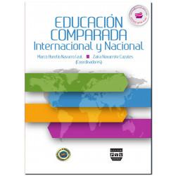 DERECHO HUMANO, Oscar Cevey