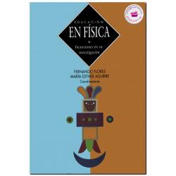 DERECHO INTERNACIONAL PÚBLICO, Tratados, Sergio Guerrero Verdejo