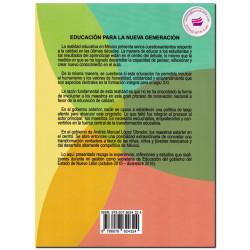 GESTIÓN INTEGRADA DE PAISAJES LITORALES Hacia una metodología comparativa caso Asturias, España y Bahía de Banderas, México