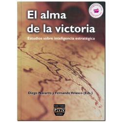 DESDE EL OTRO LADO Parte I Adolfo Alberto Laborde Carranco